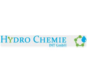 Hydro Chemie