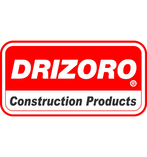 drizoro
