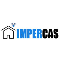 Impercas